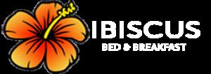 Ibiscus Bed Breakfast Castro - Salento