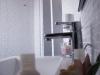 bagno-camera-01-2