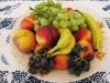 frutta-01