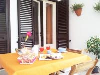 terrazzo-suite2