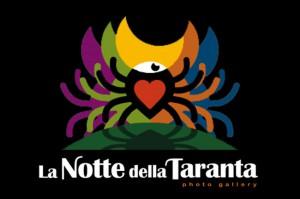 Notte-della-taranta